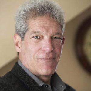 Tom Laurita Founder & CEO
